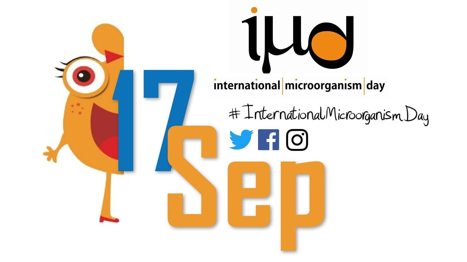 You are currently viewing UNLOCK celebrates International Microorganism Day