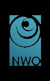 NWO-logo - witruimte